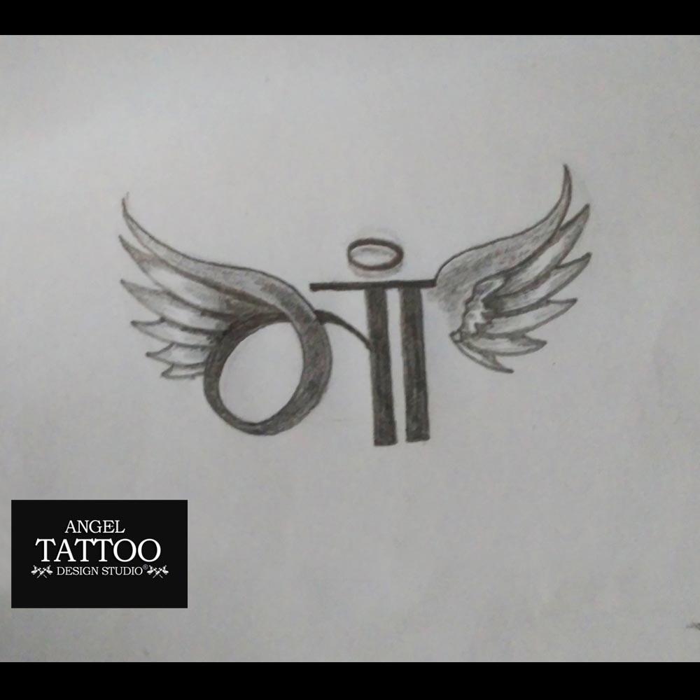 20 Best Maa Tattoo Maa Tattoo Designs Ideas Of Maa Paa Tattoo