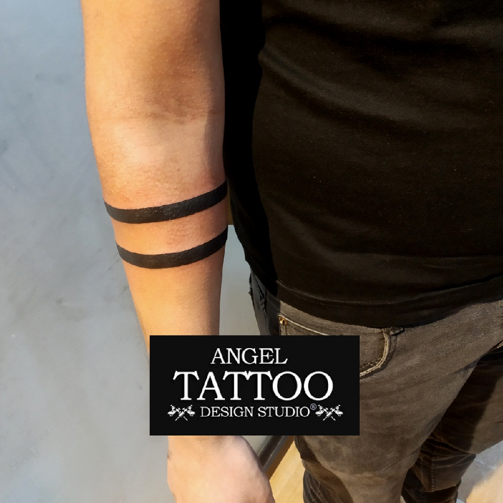 Armband Tattoos Forearm Band Tattoos Wrist Band Tattoos Arm Band Tattoo Design Ideas People interested in varun dhawan tattoo also searched for. armband tattoos forearm band tattoos