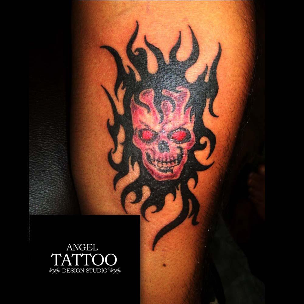 tribal tattoo designs best tribal tattoos black tribal tattoo designs. Black Bedroom Furniture Sets. Home Design Ideas
