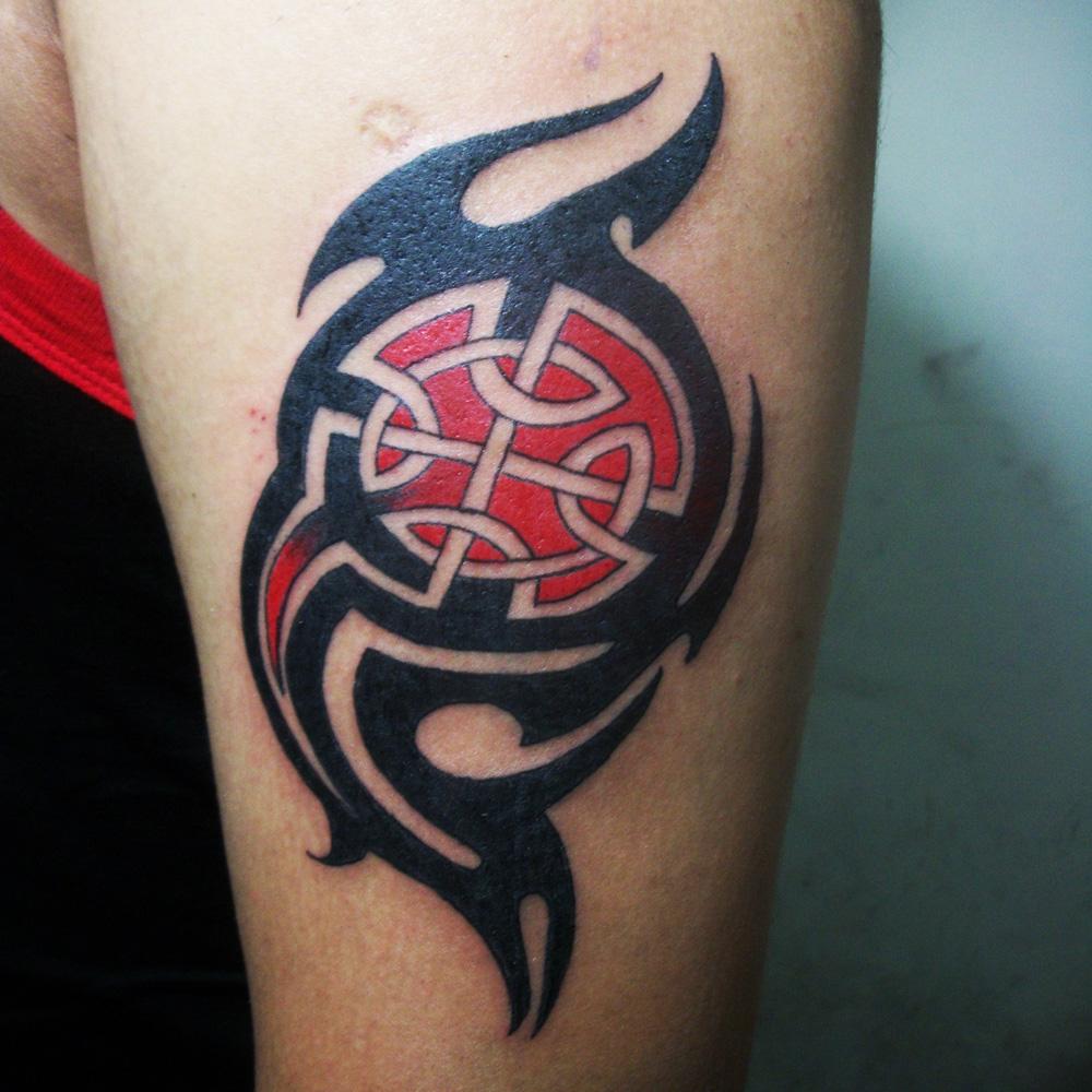 tribal tattoo designs best tribal tattoos black tribal