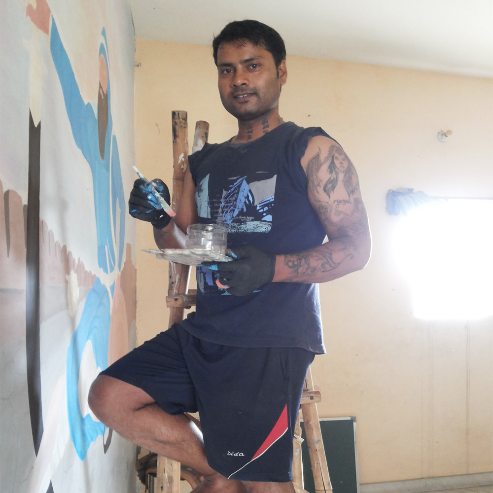 Best-Tattoo-Artist-in-Gurgaon,Tattoo-Artist-Gurgaon,tattoo-maker-gurgaon