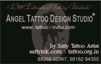tattoo removal gurgaon, tattoo removal center gurgaon