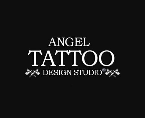 Tattoo removal in gurgaon, tattoo removal clinin in gurgaon