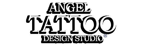 40 Best Maa Tattoo Maa Tattoo Designs Ideas Of Maa Paa Tattoo Designs